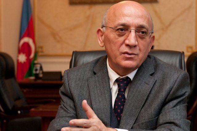 Image result for mübariz qurbanlı